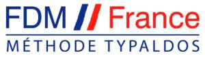 FDM France